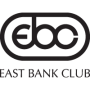 logo.eastbank_web
